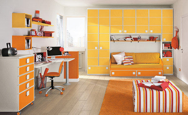 decoracao-quartos-meninos-meninas-1 (16)