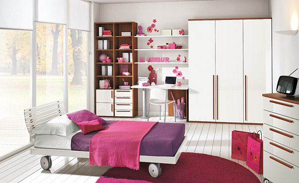 decoracao-quartos-meninos-meninas-1 (2)