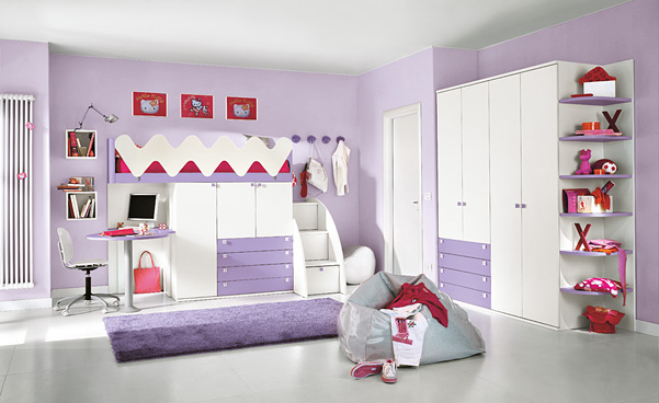 decoracao-quartos-meninos-meninas-1 (21)