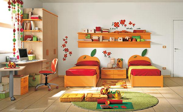 decoracao-quartos-meninos-meninas-1 (25)