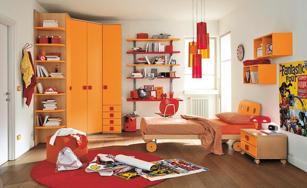 decoracao-quartos-meninos-meninas-1 (26)