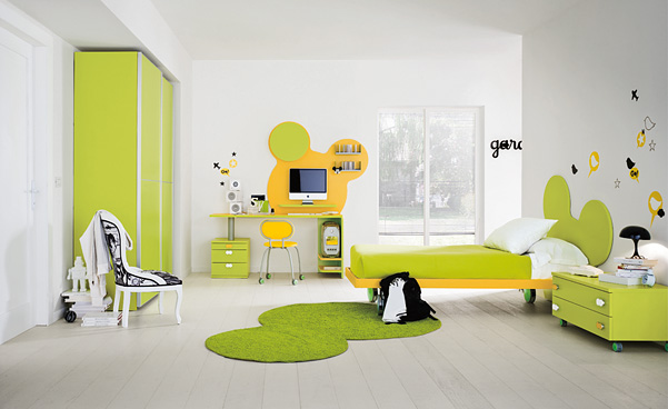 decoracao-quartos-meninos-meninas-1 (29)