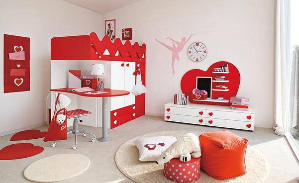 decoracao-quartos-meninos-meninas-1 (3)