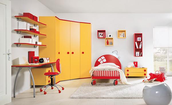 decoracao-quartos-meninos-meninas-1 (30)