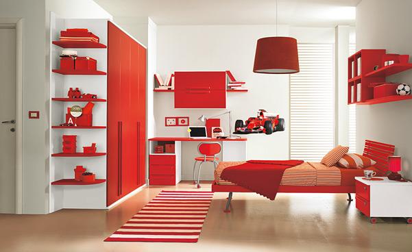 decoracao-quartos-meninos-meninas-1 (31)