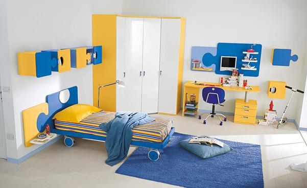 decoracao-quartos-meninos-meninas-1 (33)