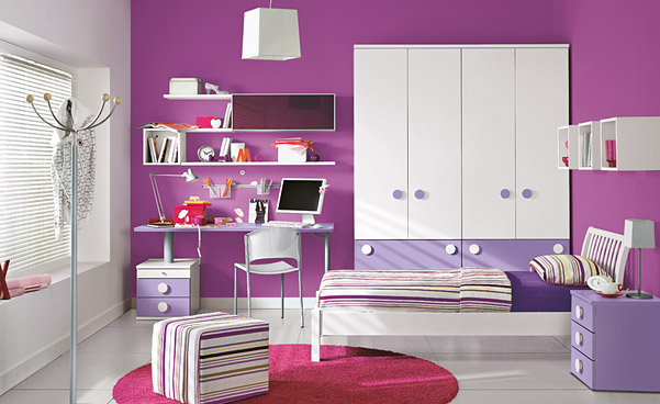decoracao-quartos-meninos-meninas-1 (36)