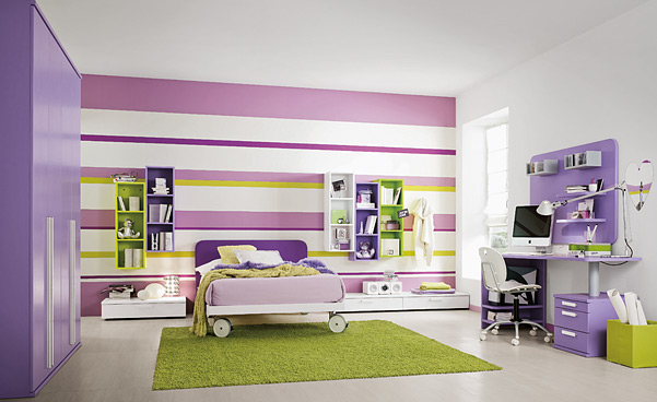 decoracao-quartos-meninos-meninas-1 (37)