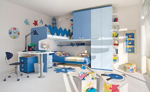 decoracao-quartos-meninos-meninas-1 (39)