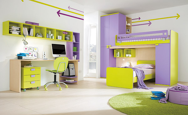 decoracao-quartos-meninos-meninas-1 (4)