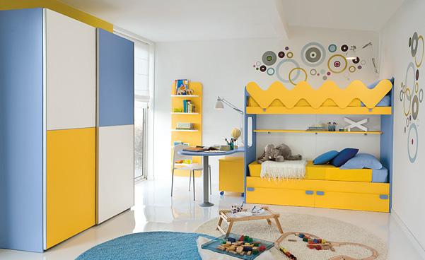 decoracao-quartos-meninos-meninas-1 (43)