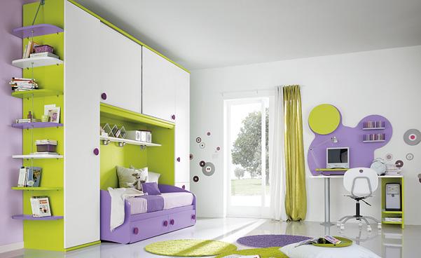 decoracao-quartos-meninos-meninas-1 (46)