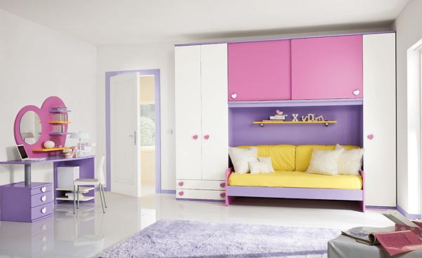 decoracao-quartos-meninos-meninas-1 (47)