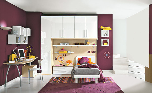 decoracao-quartos-meninos-meninas-1 (48)