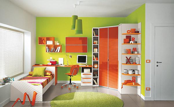 decoracao-quartos-meninos-meninas-1 (49)