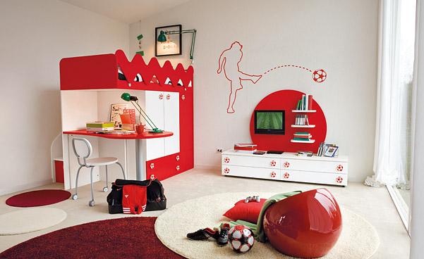 decoracao-quartos-meninos-meninas-1 (7)