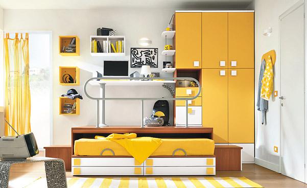 decoracao-quartos-meninos-meninas-1 (9)