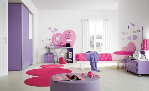 decoracao-quartos-meninos-meninas-1