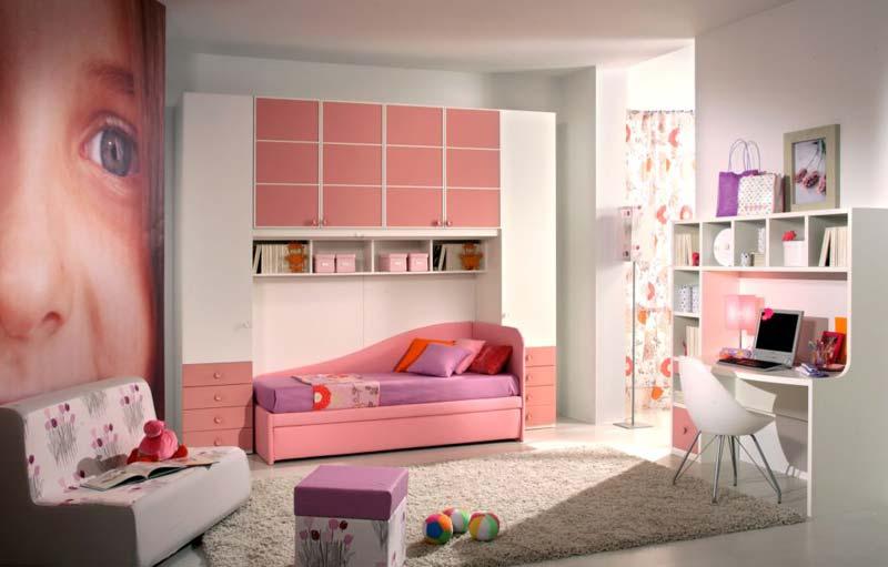 modelos-quartos-meninas-meninos (1)
