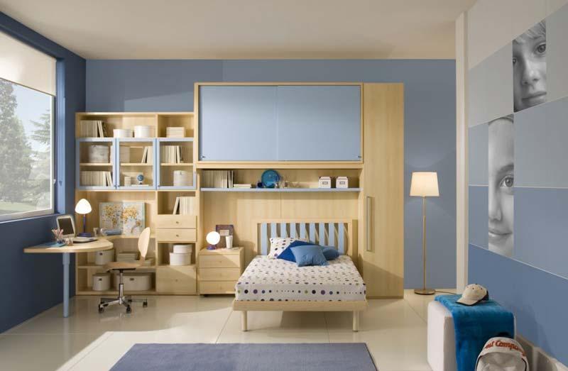 modelos-quartos-meninas-meninos (2)