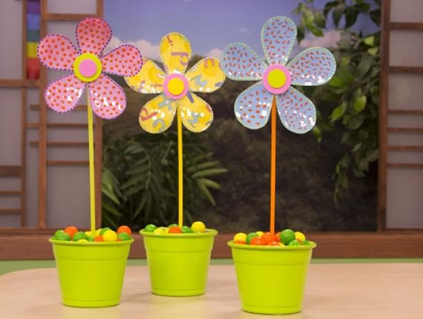 flores-com-garrafas-pets-vasos