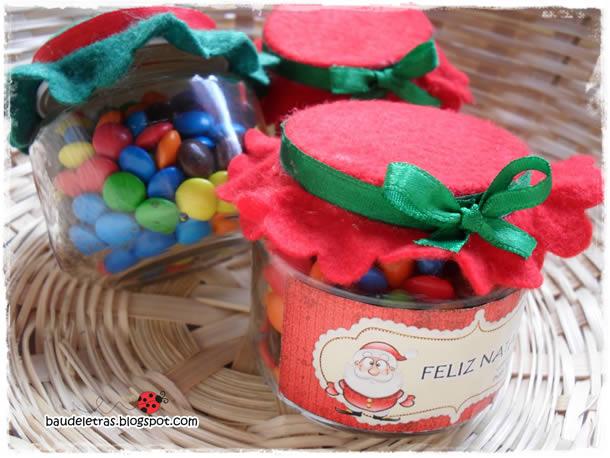 potinho-de-papinha-decorado-feltro