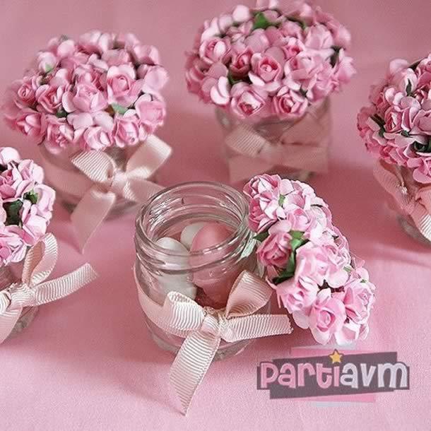 potinho-de-papinha-decorado-floral