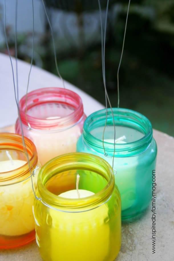 potinho-de-papinha-decorado-lanterna