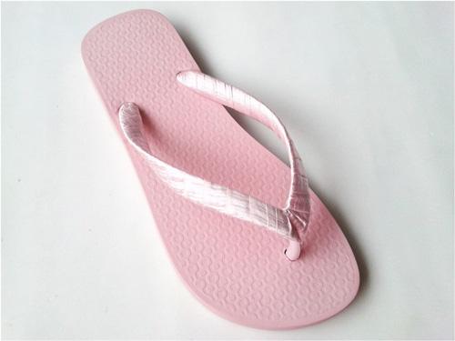 Chinelo-rosa-passo-2