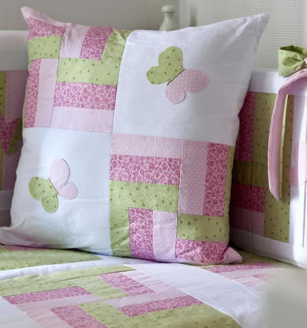 almofada-patchwork-moldes-bebe