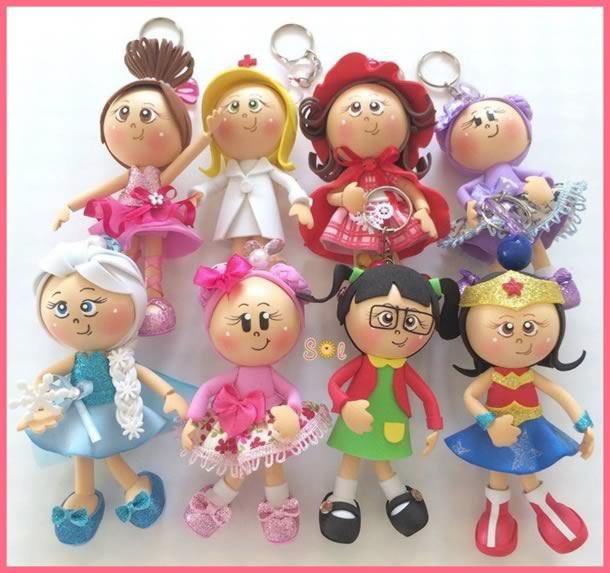 bonecas-3d-em-eva-chaveiros