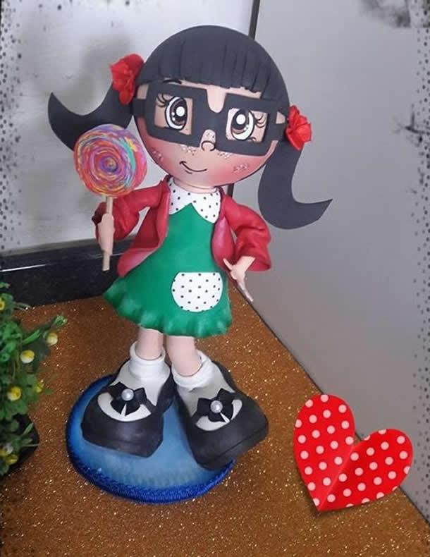 bonecas-3d-em-eva-chiquinha