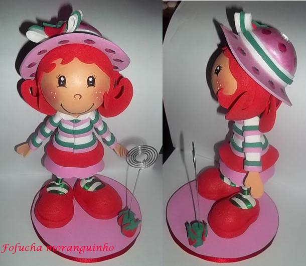 bonecas-3d-em-eva-moranguinho3