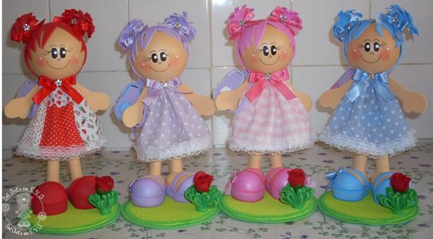 bonecas-3d-em-eva-vestidos