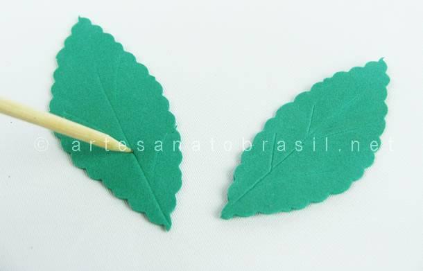 cartao-eva-coracao-folhas-eva