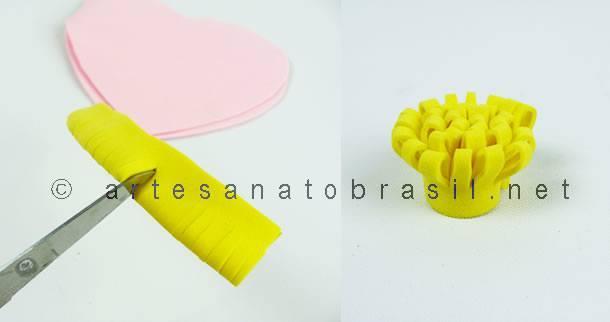 cartao-eva-coracao-moldes-2
