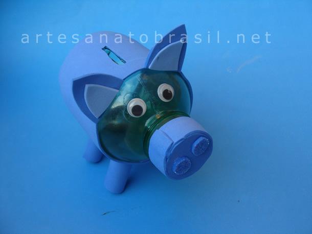 cofre-de-garrafa-pet-porquinho
