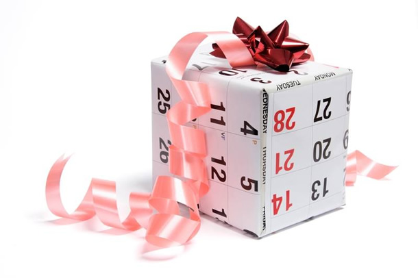 embalagem-para-presente-calendario