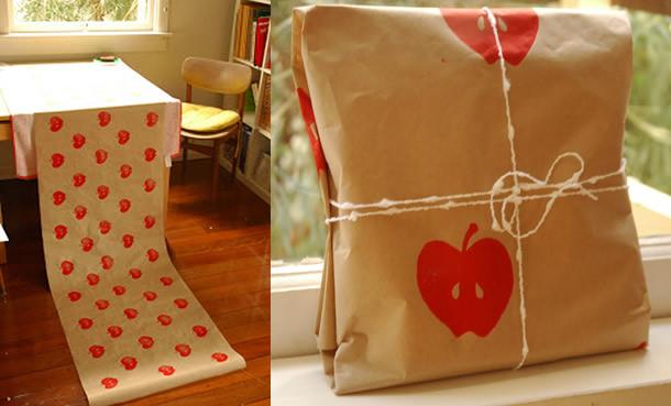 embalagem-para-presente-craft