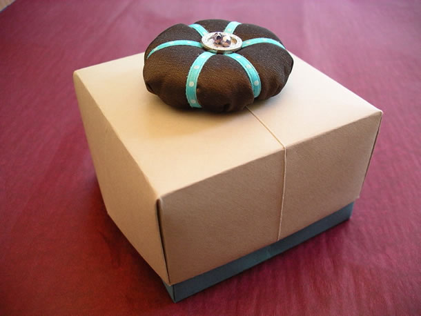 embalagem-para-presente-origami