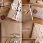 embalagem-para-presente-papel-craft
