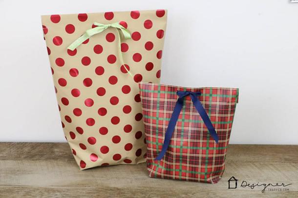 embalagem-para-presente-sacola