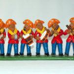 musicas-juninas-banda