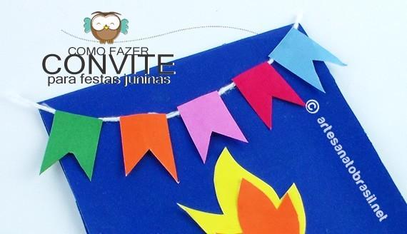 moldes-de-eva-festas-juninas_CONVITE