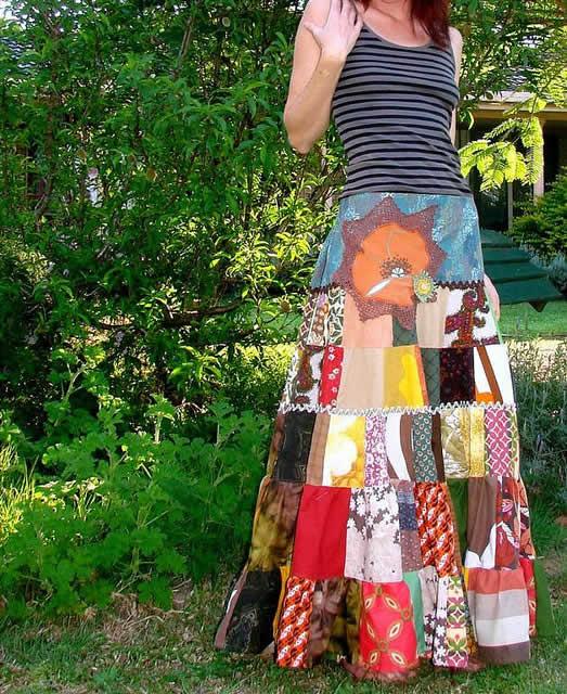 roupas-de-patchwork-modelo-saia(14)