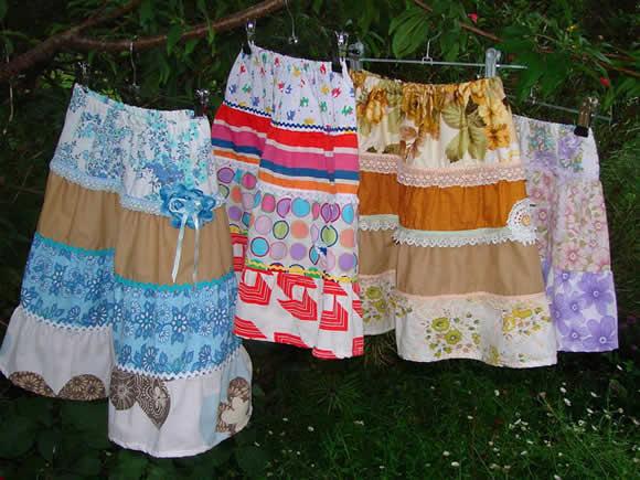 roupas-de-patchwork-modelos-de-saias(3)