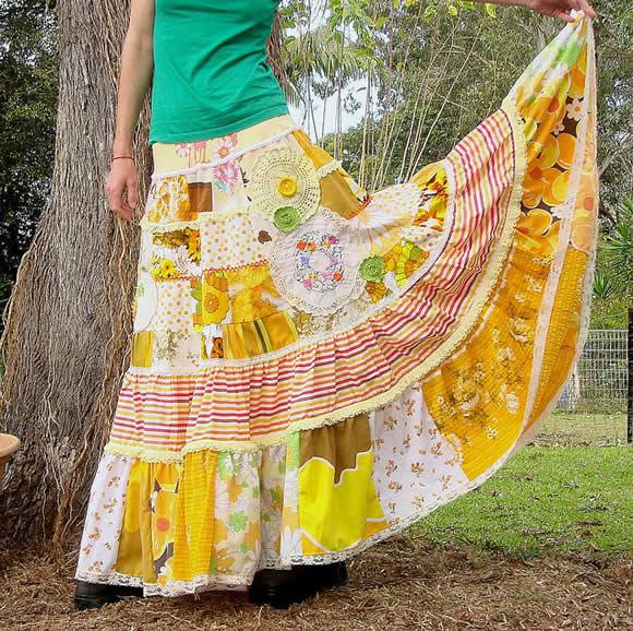 roupas-de-patchwork-saia-com-bordado-croche(11)