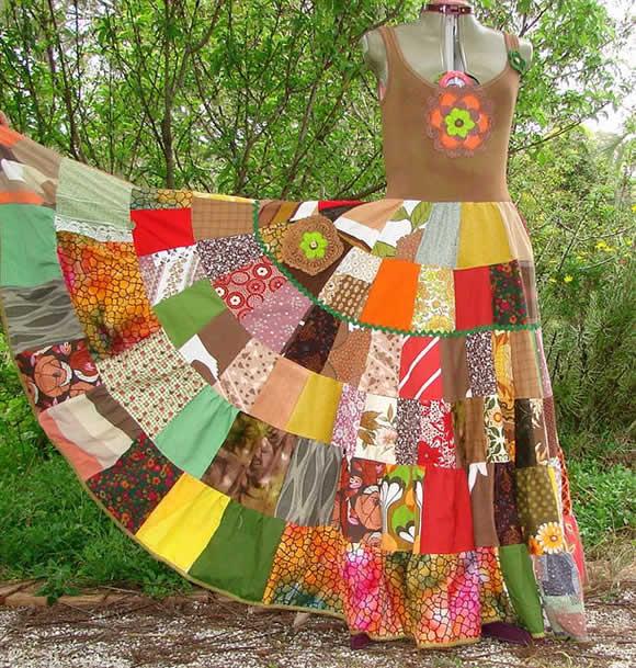 roupas-de-patchwork-saia(15)