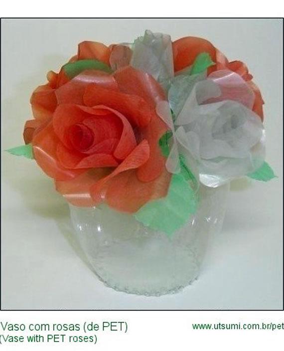 vaso-de-flores-de-garrafas-pet