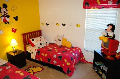 modelo-quarto-mickey-para-crianca